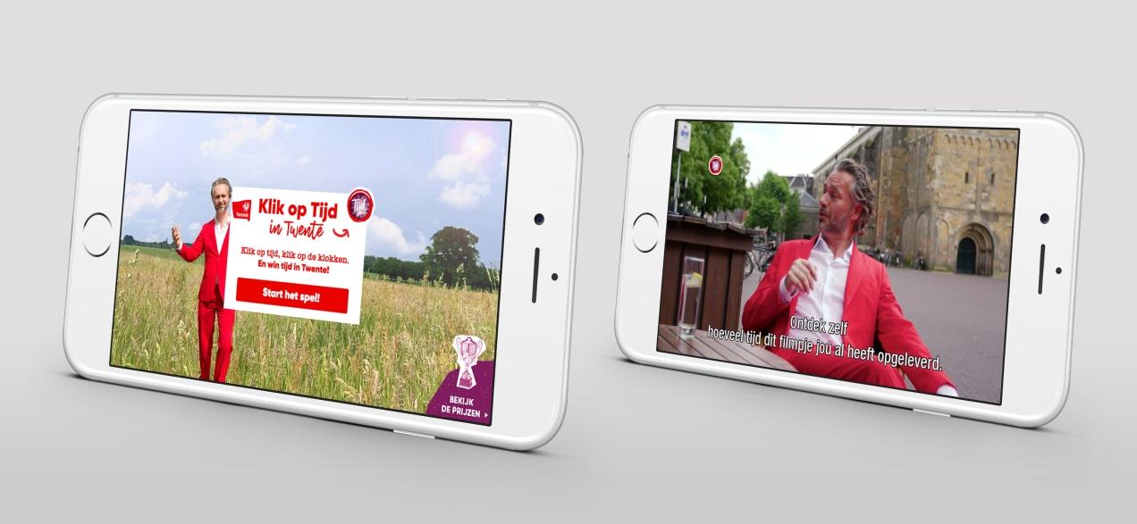 001_Twente_Web_landscape beelden